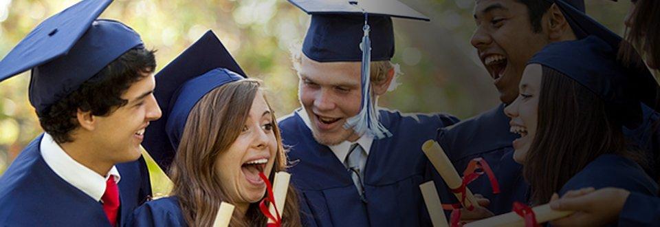 P4C_Graduates-1