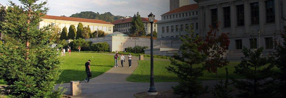 Prep4collegenow campus-1